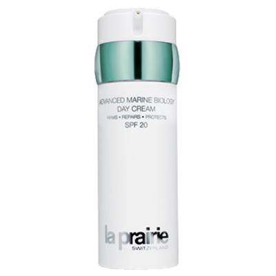 Imagem 1 do produto Creme Corporal Hidratante La Prairie Advanced Marine Biology Day Cream Spf 20 - 50ml