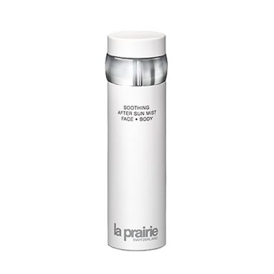 Imagem 1 do produto Creme Corporal Hidratante e Suavizante Pós-Sol La Prairie Soothing After Sun Mist - 150ml