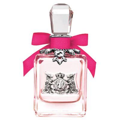 Imagem 1 do produto Couture La La Juicy Couture - Perfume Feminino - Eau de Parfum - 50ml