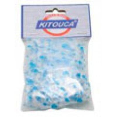 Imagem 1 do produto Touca para banho