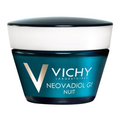 Sérum Anti-idade Vichy Neovadiol GF Noite 50ml
