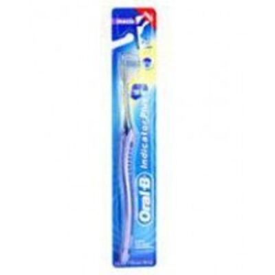 Escova Dental Oral-B Indicator Plus 30