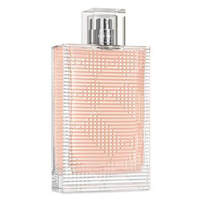 Imagem 1 do produto Brit Rhythm for Women Burberry - Perfume Feminino - Eau de Toilette - 50ml