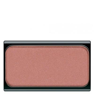 Imagem 1 do produto Artdeco Compact Blusher Artdeco - Blush - 48 - Carmine Red