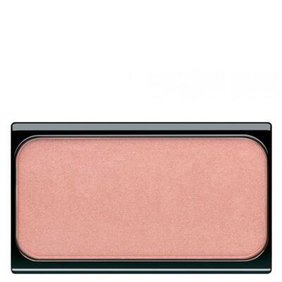 Imagem 1 do produto Artdeco Compact Blusher Artdeco - Blush - 19 - Rosy Caress