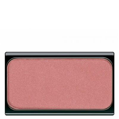 Imagem 1 do produto Artdeco Compact Blusher Artdeco - Blush - 44 - Red Orange