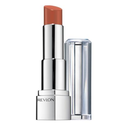 Imagem 1 do produto Ultra HD Lipstick Revlon - Batom - 899 - Snapdragon
