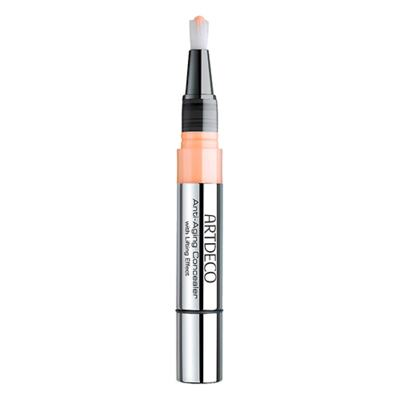 Anti Aging Concealer With Lifiting Effect Artdeco - Corretivo Facial - 498.12