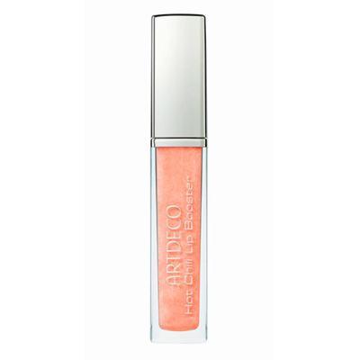 Imagem 1 do produto Hot Chili Lip Booster Artdeco - Gloss - 1929