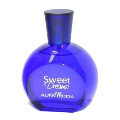 Imagem 1 do produto Sweet Dreams Alta Moda - Perfume Feminino - Eau de Toilette - 100ml