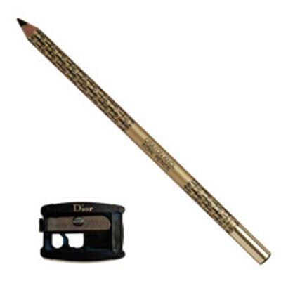 Imagem 1 do produto Crayon Khôl Dior - Lápis para Olhos - 099 - Noir
