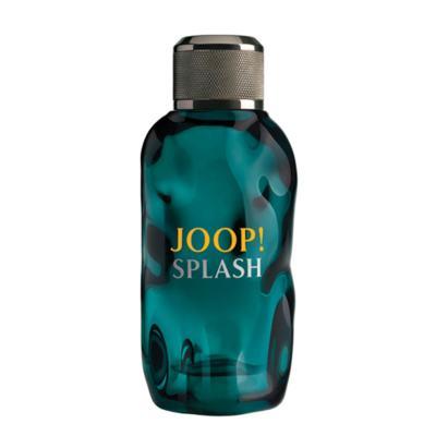 Imagem 1 do produto Joop! Splash Joop - Perfume Masculino - Eau de Toilette - 75ml