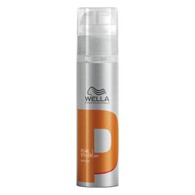 Wella Professionals Pearl Styler - Gel - 100ml
