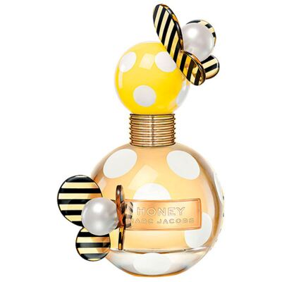 Honey Marc Jacobs - Perfume Feminino - Eau de Parfum - 50ml
