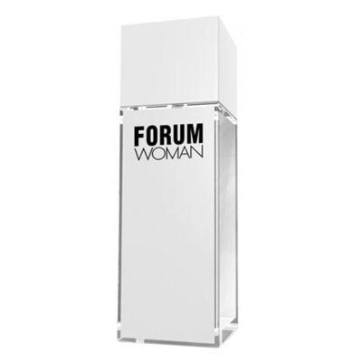 Imagem 1 do produto Forum Woman Forum - Perfume Feminino - Eau de Toilette - 100ml