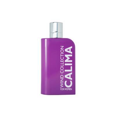 Imagem 1 do produto Calima Christine Darvin - Perfume Feminino - Eau de Toilette - 100ml