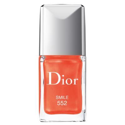 Imagem 1 do produto Dior Vernis Dior - Esmalte - 552 - Smile