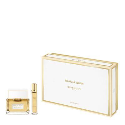 Imagem 1 do produto Dahlia Divin Eau de Parfum Givenchy - Kit - Kit