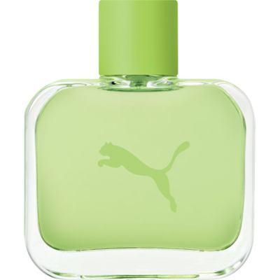 Imagem 1 do produto Puma Green Puma - Perfume Masculino - Eau de Toilette - 90ml