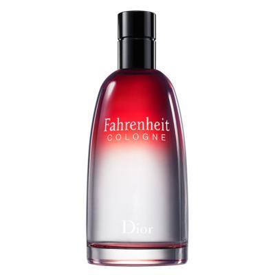 Imagem 1 do produto Fahrenheit Dior - Perfume Masculino - Eau de Cologne - 75ml