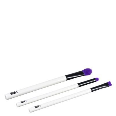 Imagem 1 do produto Smoke Screens UBU - Kit de Pincéis para Olhos - 1 Unidade