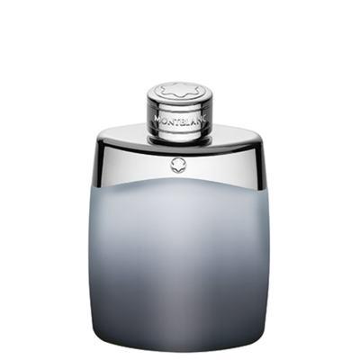 Imagem 1 do produto Legend Edição Limitada Montblanc - Perfume Masculino - Eau de Toilette - 100ml