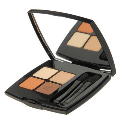 Imagem 1 do produto Ombre Absolue Palette Lancôme - Paleta de Sombras - B20 - Perle du Lagon