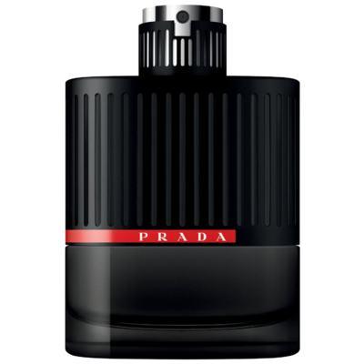 Imagem 1 do produto Luna Rossa Extreme Prada - Perfume Masculino - Eau de Toilette - 100ml