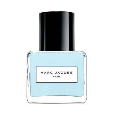 Imagem 1 do produto Tropical Rain Marc Jacobs - Perfume Feminino - Eau de Toilette - 100ml