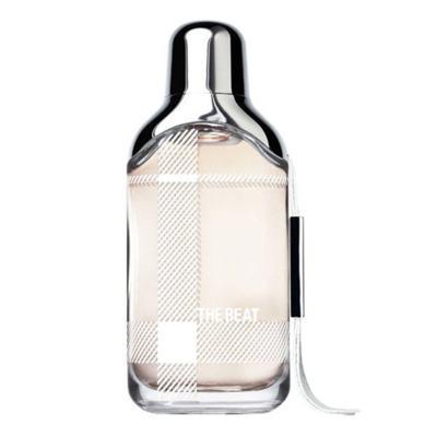 Imagem 1 do produto The Beat Burberry - Perfume Feminino - Eau de Parfum - 30ml