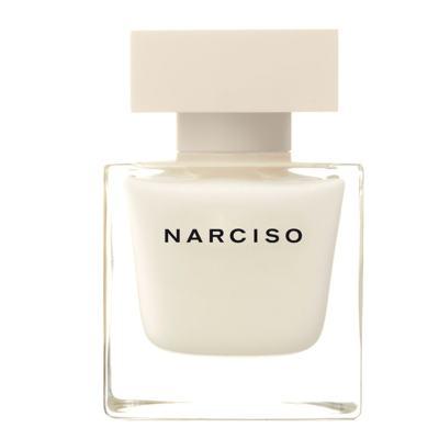 Narciso Narciso Rodriguez - Perfume Feminino - Eau de Parfum - 90ml