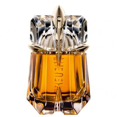 Imagem 1 do produto Le Gout Woman Mugler - Perfume Feminino - Eau de Toilette - 30ml