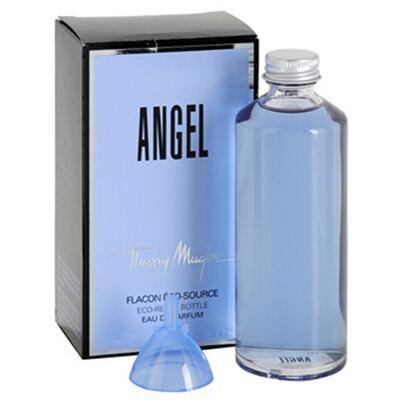 Imagem 1 do produto Angel Refil Mugler - Perfume Feminino - Eau de Parfum - 50ml