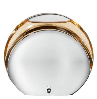 Imagem 1 do produto Presence D´Une Femme Montblanc - Perfume Feminino - Eau de Toilette - 50ml