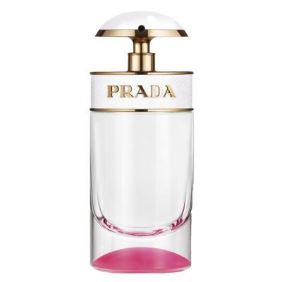 Imagem 1 do produto Prada Candy Kiss Prada - Perfume Feminino - Eau de Parfum - 50ml