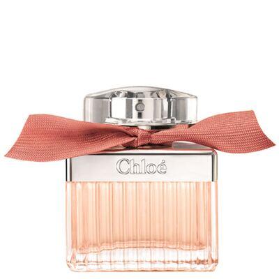 Imagem 1 do produto Roses de Chloé Chloé - Perfume Feminino - Eau de Toilette - 50ml