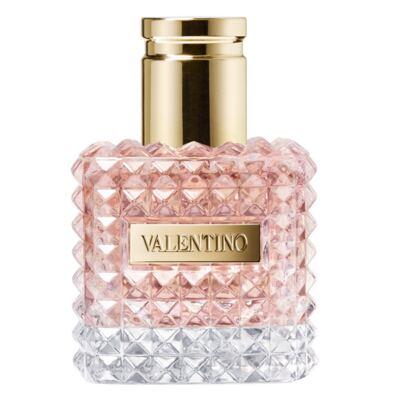 Imagem 1 do produto Valentino Donna Valentino - Perfume Feminino - Eau de Parfum - 30ml