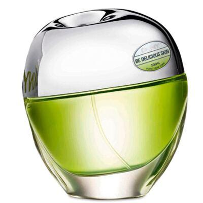 Imagem 1 do produto Be Delicious Skin DKNY - Perfume Feminino - Eau de Toilette - 50ml