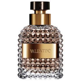 Valentino Uomo Valentino - Perfume Masculino - Eau de Toilette - 100ml