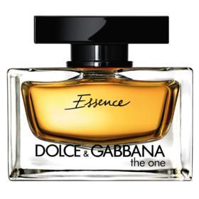 The One Essence Dolce&Gabbana- Perfume Feminino - Eau de Parfum - 65ml