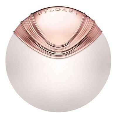 Imagem 1 do produto Aqva Divina BVLGARI - Perfume Feminino - Eau de Toilette - 40ml