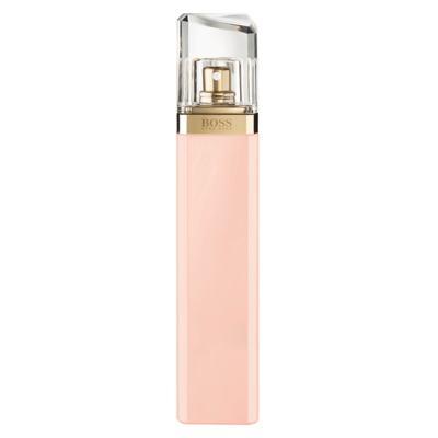 Boss Ma Vie Pour Femme Hugo Boss - Perfume Feminino - Eau de Parfum - 75ml