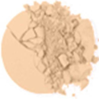 Imagem 3 do produto Cellular Treatment Foundation Powder Finish La Prairie - Base Facial - Ivoire