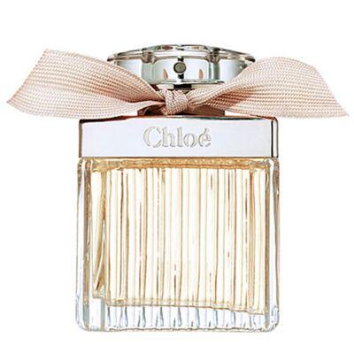 Imagem 1 do produto Chloé Chloe - Perfume Feminino - Eau de Parfum - 50ml