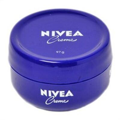Imagem 5 do produto Creme Tratamento Nivea 97g