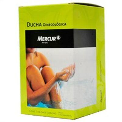 Imagem 3 do produto Ducha Ginecologica Mercur -12