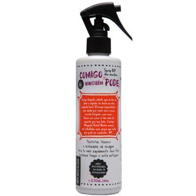 Spray Lola Protetor Térmico das Mechas Comigo Ninguém Pode 230g