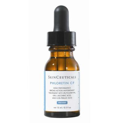 Imagem 1 do produto Phloretin Skinceuticals Cf 15ml