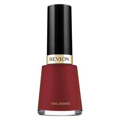 Esmalte Revlon Cremoso Raven Red 14,7ml