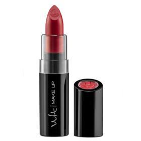 Make Up Vult - Batom Cremoso - 01